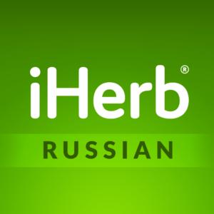 Куда обращаться за техподдержкой по Айхерб в России